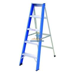 Aluminium Ladder 5 Step