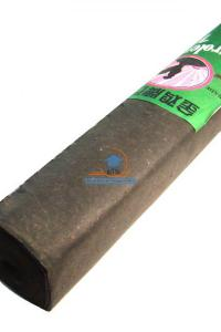 Roofing Felts