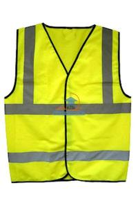 Standard Safety Vest